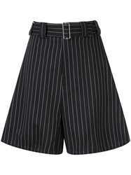 J.W.Anderson Jw Anderson Donna Shorts 60