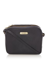 Ollie And Nic Patsy Crossbody Black