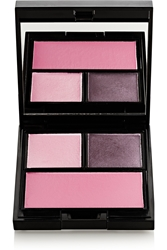 Surratt Beauty Pret A Porter Eye Shadow Palette
