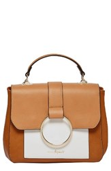 Urban Originals Reckless Destiny Faux Leather Satchel