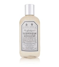 Penhaligon's Blenheim Bouquet Bath And Shower Gel Female