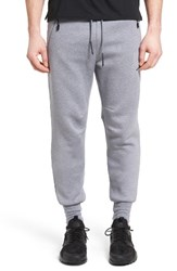 Nike Men's Icon Fleece Sweat Pants