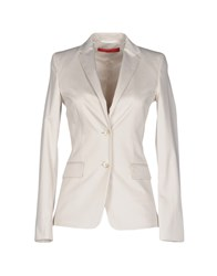 Hugo Boss Suits And Jackets Blazers Women Dark Blue