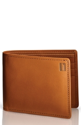 Hartmann 'Belting Collection' Wallet Heritage Tan