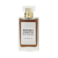 Memo St Moritz Fizz Room Fragrance 50Ml