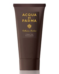 Barbiere Face Cream 1.7Oz Acqua Di Parma