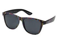 Neff Daily Shades Riot Sport Sunglasses Blue
