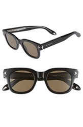 Givenchy Men's 7037 S 47Mm Sunglasses