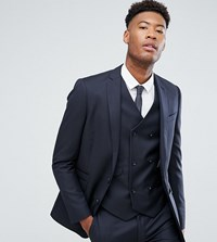 ac71233f3c186e Men Asos Suits | Slim Fit & Tailored | Sale up to 75% | Nuji