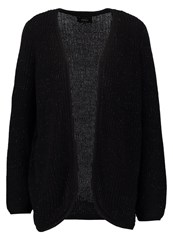 Only Onljasmine Cardigan Black