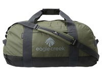 Eagle Creek No Matter What Flashpoint Duffel M Olive Duffel Bags