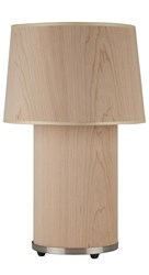 Lights Up Mombo Table Lamp Multicolor