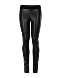 Wolford Trousers Leggings Women Black