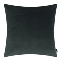 Hay Eclectic Collection Cushion 50X50cm Dark Green