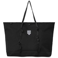 Epperson Mountaineering Large Climb Tote Black