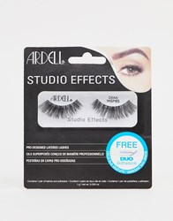 Ardell Lashes Studio Effects Demi Wispies Black