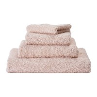 Abyss And Habidecor Super Pile Towel 610 Beige
