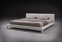 Modloft Chelsea Bed
