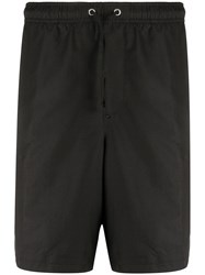 Lacoste Shell Gym Shorts 60