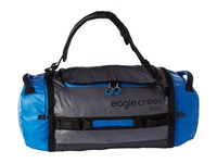 Eagle Creek Cargo Hauler Duffel 60 L M Blue Grey Duffel Bags