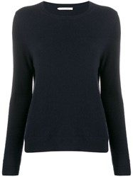 Chinti And Parker Slim Cut Jumper 60