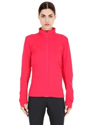 Arc'teryx Gaea Light Insulated Running Jacket