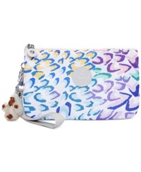 Kipling Creativity Extra Large Cosmetic Pouch Adventure