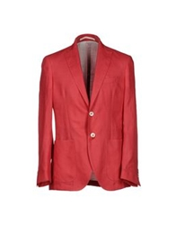 Absolute Light Jacket By Cantarelli Blazers Coral