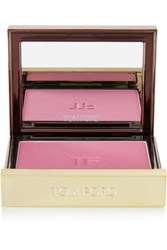 Tom Ford Beauty Cheek Color Disclosure Pink