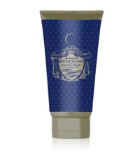 Penhaligon's Endymion Shaving Cream In Tube Male