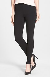 Women's Two By Vince Camuto Seamed Back Leggings