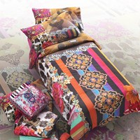 Melli Mello Matts Quilted Bedspread Single