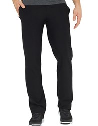 Mpg Achieve Warm Up Pants Black