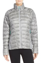 The North Face Women's 'Quince' Water Repellent Down Jacket