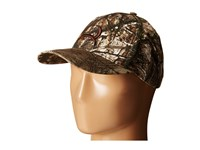 Cinch Low Profile 47 50 Brown Baseball Caps