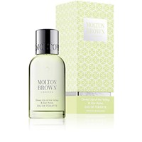 Molton Brown Women's Lily Of The Valley Edt No Color