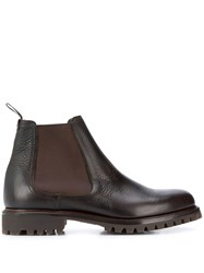 Church's Chelsea Boots 60