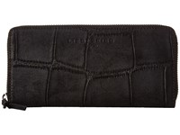 Liebeskind Sally R Ninja Black Wallet Handbags