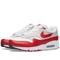 Nike Air Max 90 1 W Red