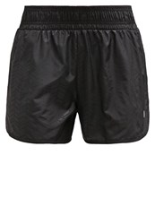 New Look Shorts Black