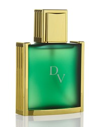 Duc De Vervins Edt Spray 4.0 Oz. Houbigant Paris