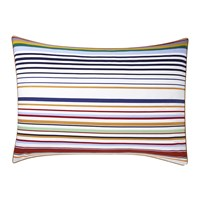 Olivier Desforges Antonio Pillowcase 50X75cm