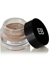 Edward Bess Big Wow Full Brow Pomade Light Taupe
