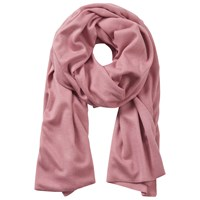 Betty Barclay Knitted Scarf Soft Orchid
