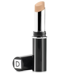 Dermablend Quick Fix Concealer Spf 30 Tan