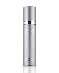 Kate Somerville Hydrakate Line Release Face Serum 2 Oz.