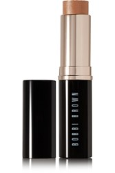 Bobbi Brown Glow Stick Sunkissed Bronze