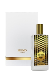 Memo Ilha Do Mel Eau De Parfum 75Ml