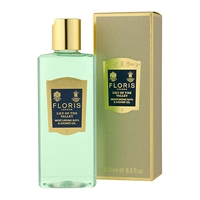 Floris Lily Of The Valley Moisturising Bath And Shower Gel 250Ml