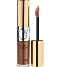 Yves Saint Laurent Rouge Pur Couture Metallic Lipstick 03